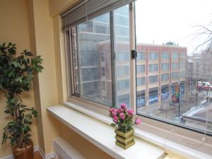 Photo of Luxury Two Bedroom By Rittenhouse Square