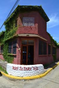 Photo of Hotel La Dolce Vita