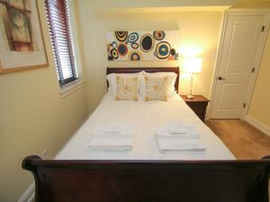 Photo of Renaissance Rittenhouse Square 1 Bedroom