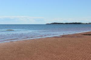 Photo of Cottages On Pei
