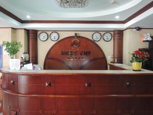 Photo of Ngoc Chi Hotel