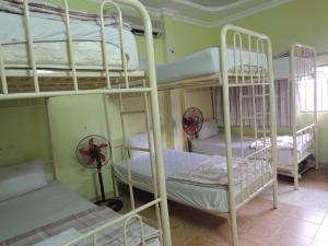 Photo of Kim's Place Hostel 1