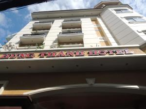 Photo of Hung Thanh Hotel
