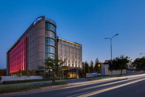 Photo of Park Inn Sandton