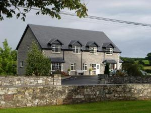 Photo of Michaeleen's Manor B&B