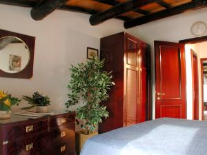 Appartement 1 Chambre (2 Adultes)