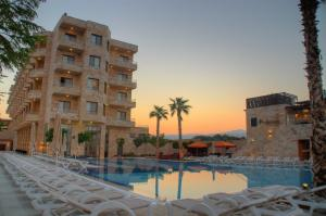 Photo of Ramada Resort Dead Sea