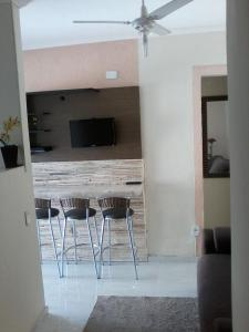 Photo of Apartamento Vitoria 77