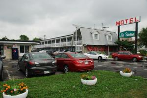 Photo of Motel La Siesta