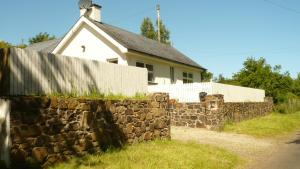 Photo of Craigalappan Cottages B&B