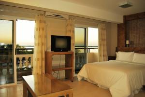 Photo of La Rozada Suites