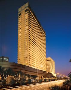 Photo of Trident Nariman Point