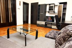 Universitate Apartment