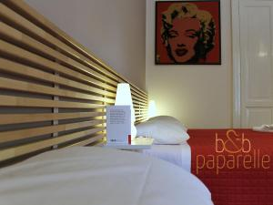 Photo of B&B Paparelle
