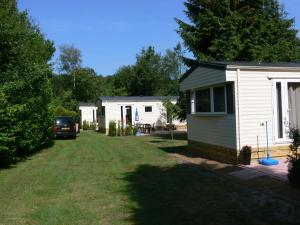 Photo of Camping Alkenhaer