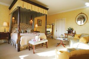 The Bath Priory Hotel and Spa - 4 of 36