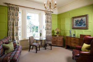 The Bath Priory Hotel and Spa - 28 of 36