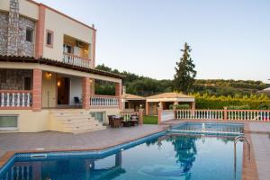 Photo of Villa Roula