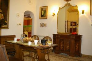 Photo of B&B Canneto Lungo