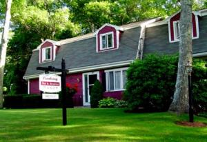 Photo of Cranberry Manor B&B