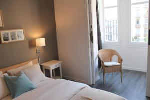 Bed and BreakfastAdy's GuestHouse, Barcellona
