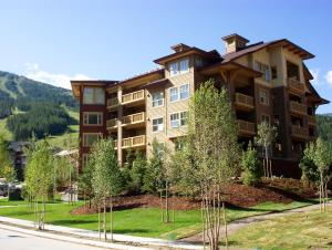 Photo of Panorama Mountain Village   Upper Village Condos