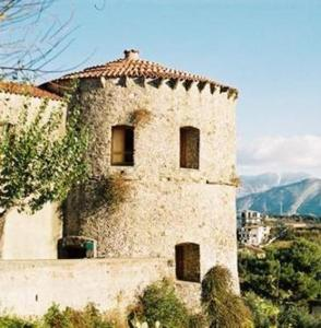 Solìa Bed & Breakfast, Bed and Breakfasts  Scalea - big - 20