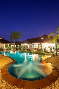 Photo of Krabi Residences