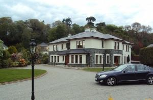 Photo of Fossa Lodge