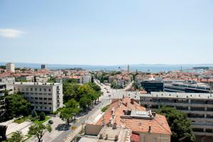 Apartment A&A, Appartamenti  Spalato (Split) - big - 10