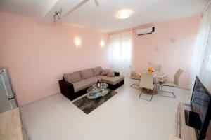 Apartment A&A, Appartamenti  Spalato (Split) - big - 14