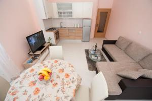 Apartment A&A, Appartamenti  Spalato (Split) - big - 15