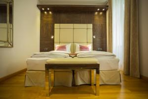 Best Western Plus Hotel Arcadia - Pensionhotel - Hotels