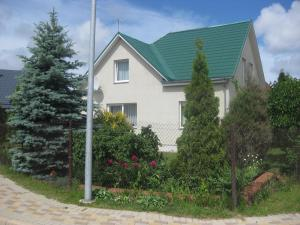 Photo of Holiday Home Ventspils