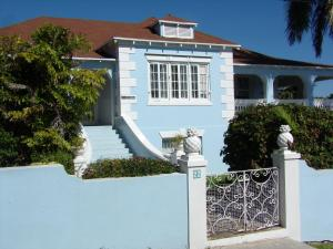 Photo of La Paloma Guest House