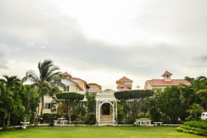 Photo of Eden Gardens Wellness Resort & Spa