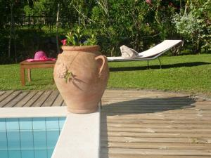 B&B Centro Arcangelo, Bed and breakfasts  Dro - big - 55