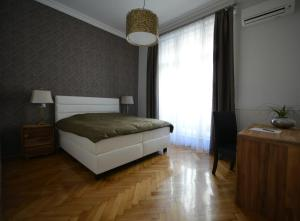 Photo of Chester Danube Apartments