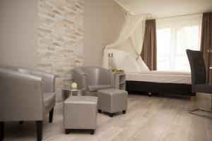 Hotellet Kiez Pension Berlin