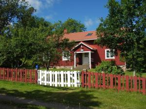 Photo of Grännäs Bed & Breakfast