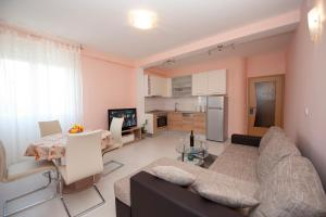 Apartment A&A, Appartamenti  Spalato (Split) - big - 1
