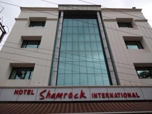 Photo of Hotel Shamrock