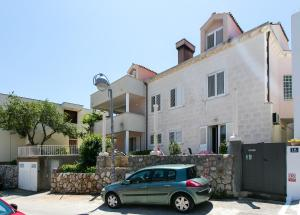 Photo of Apartment Malina