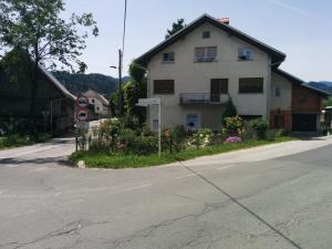 Photo of Apartment Bled