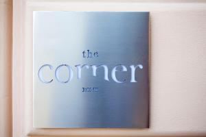 The Corner Townhouse (11 of 51)