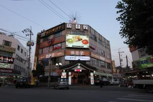 Photo of Fix Guesthouse