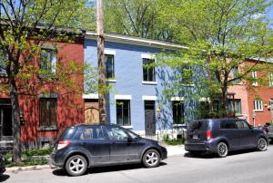 Photo of Le Garden Cottage By Home In Montreal