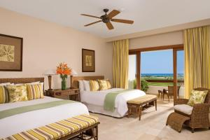 Photo of Cap Cana Gbl 522 Apartment