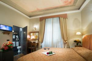 Bed and Breakfast B&B Il Marzocco, Florence