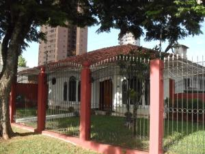Hostel House Foz do Iguacu